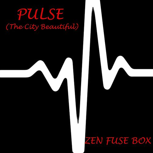 Pulse (The City Beautiful) de Zen Fuse Box