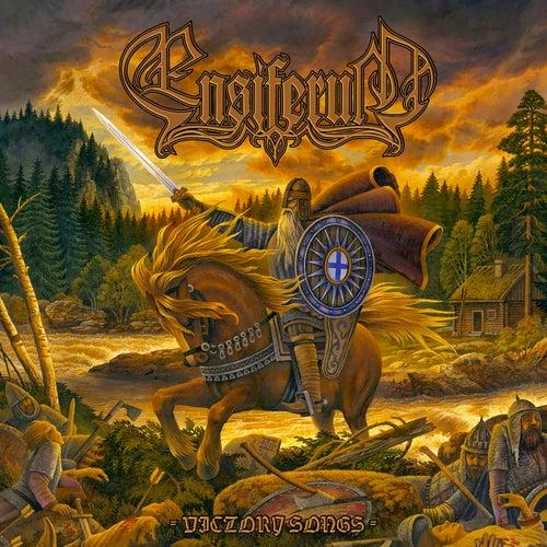 Victory Songs by Ensiferum