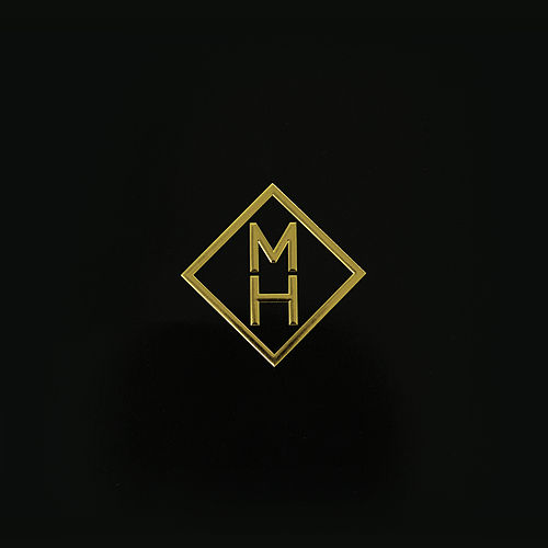 Act One de Marian Hill