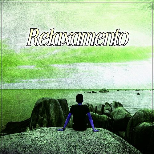 Relaxamento de Various Artists