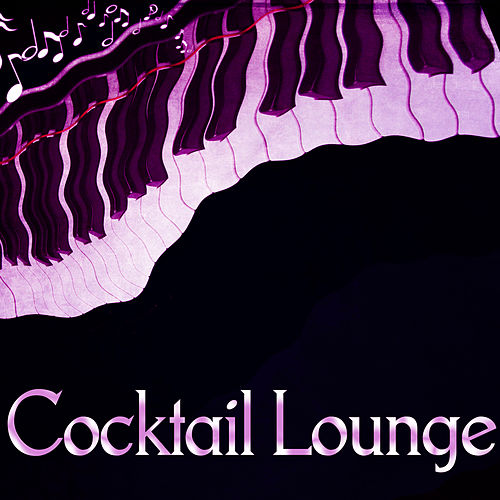Cocktail Lounge – Soft Piano Music, Easy Listening, Smooth Jazz, Jazz Day & Night by Piano Jazz Background Music Masters