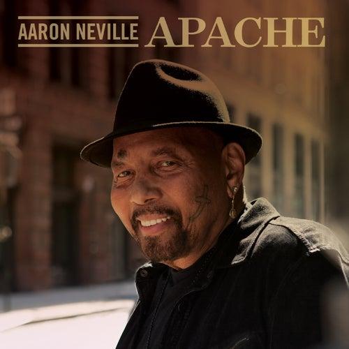 Apache by Aaron Neville