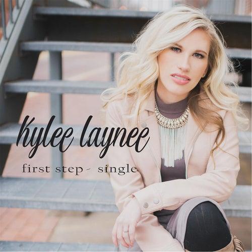 First Step de Kylee Laynee