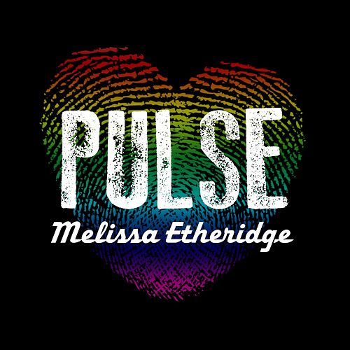 Pulse de Melissa Etheridge