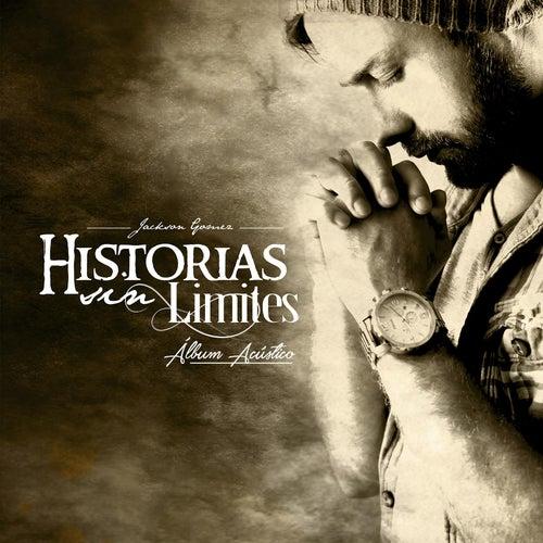 Historias Sin Limites de Jackson Gomez