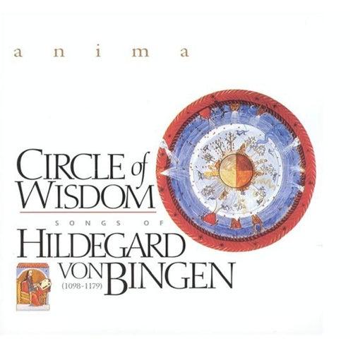 Circle of Wisdom von Anima