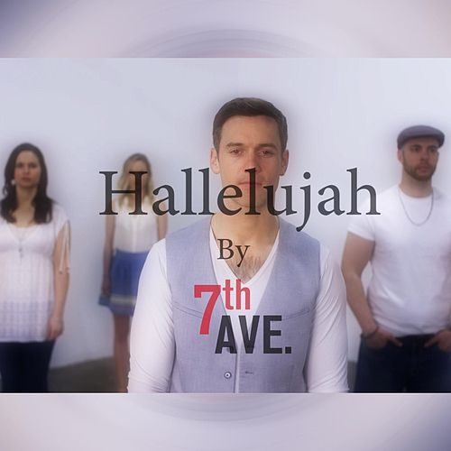 Hallelujah de 7th Ave