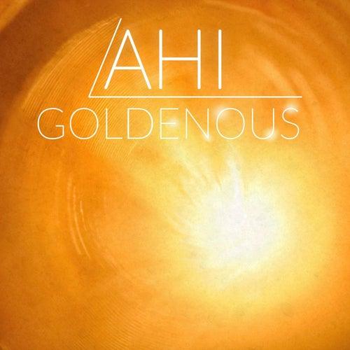 Goldenous di A-Hi