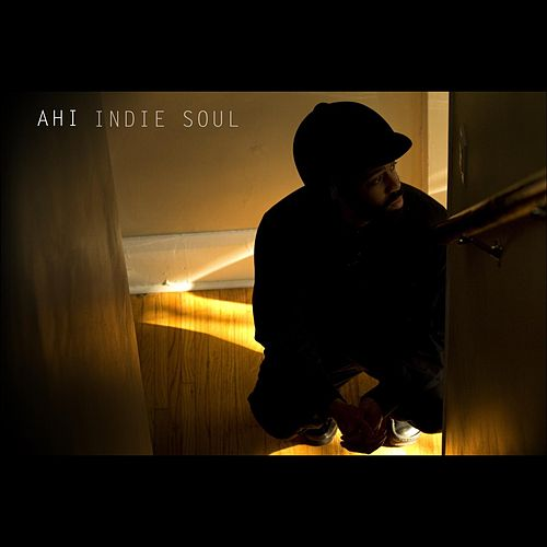 Indie Soul di A-Hi