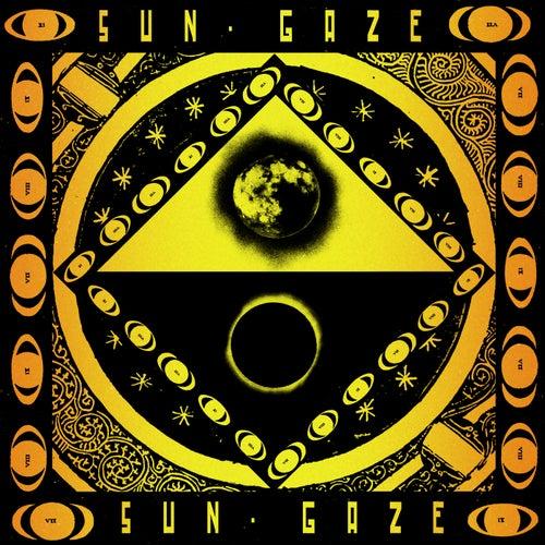 Sun Gaze - EP de Various Artists