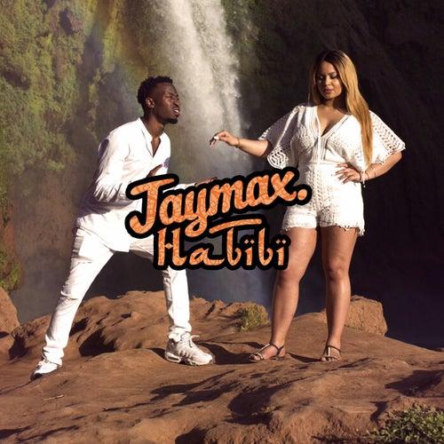 Habibi by Jaymax