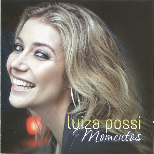 Momentos von Luiza Possi