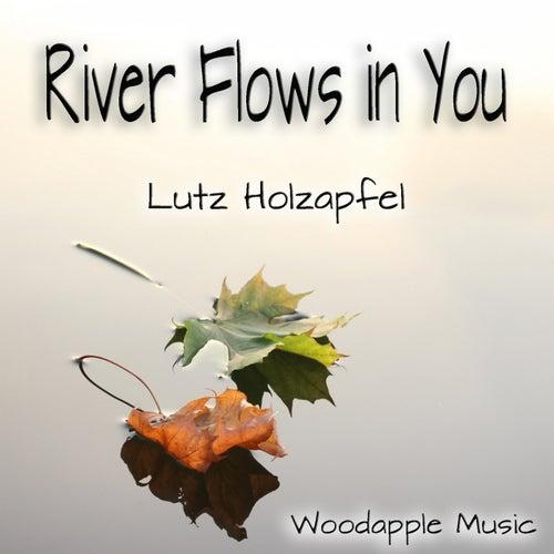 River Flows in You de Lutz Holzapfel