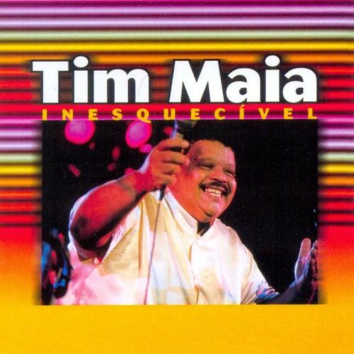 As Inesquecíveis De Tim Maia de Tim Maia