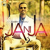 Ja Ni Ja (Off You Go) by Garry Sandhu
