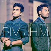 Rim Jhim by Khan Saab