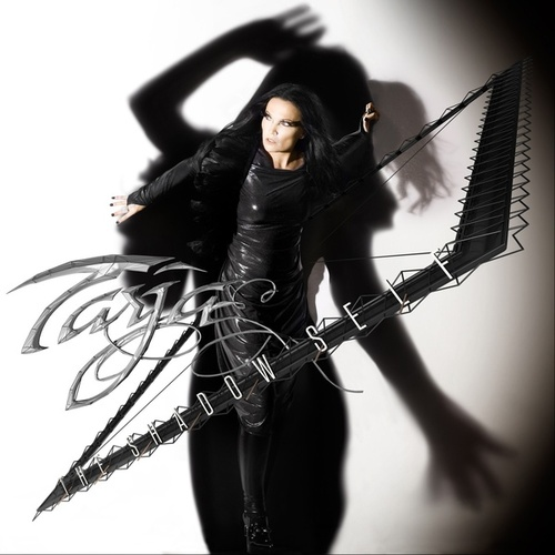 The Shadow Self de Tarja