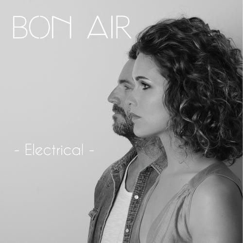 Electrical von Bon Air