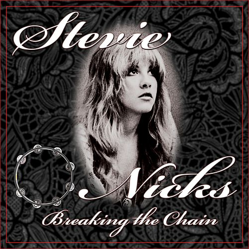 Breaking The Chain von Stevie Nicks