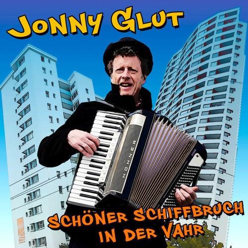 Schöner Schiffbruch in der Vahr by Jonny Glut
