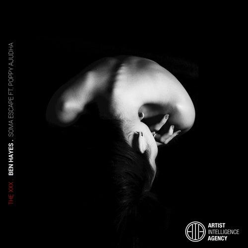 Soma Escape - Single di Ben Hayes