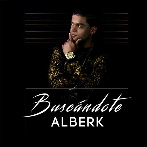 Buscandote von Alberk
