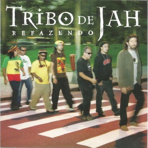 Refazendo de Tribo de Jah