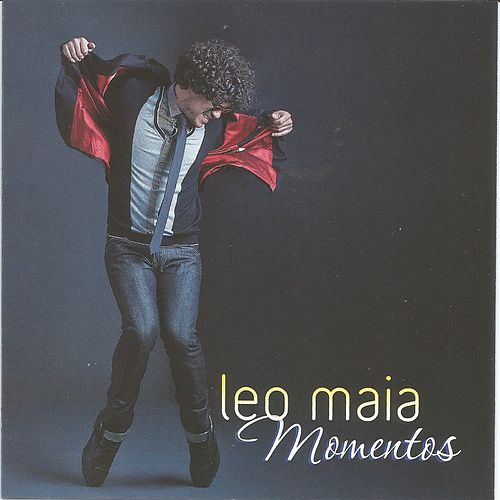 Momentos by Leo Maia