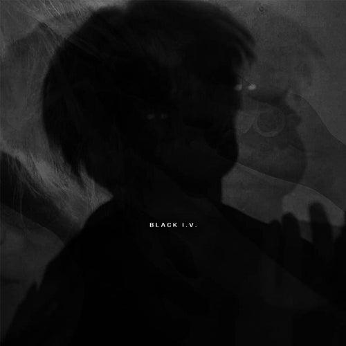Black I.V. by Heylate
