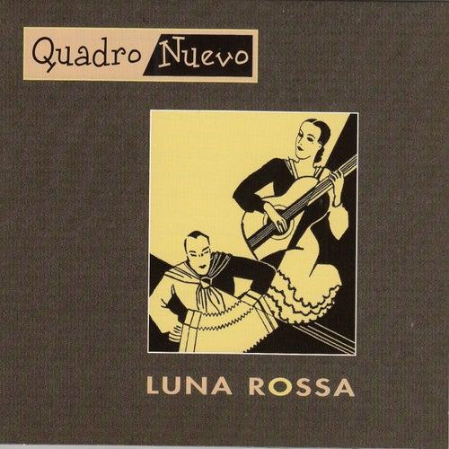 Luna Rossa von Quadro Nuevo