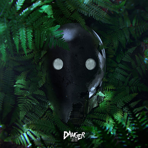 July 2013 - EP de Danger