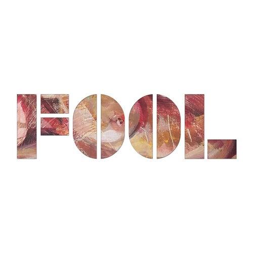 Fool fra Fool