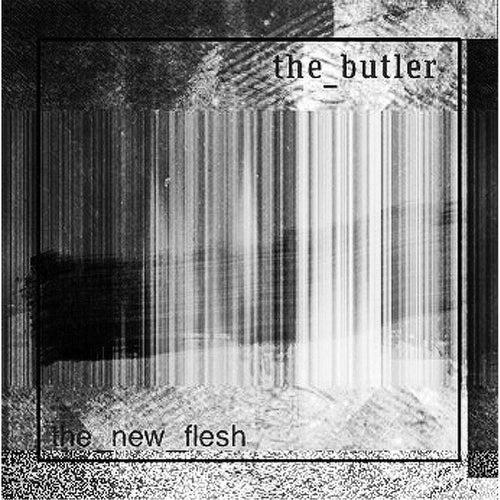 The New Flesh von The Butler