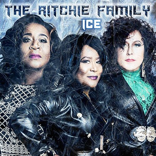 Ice fra The Ritchie Family