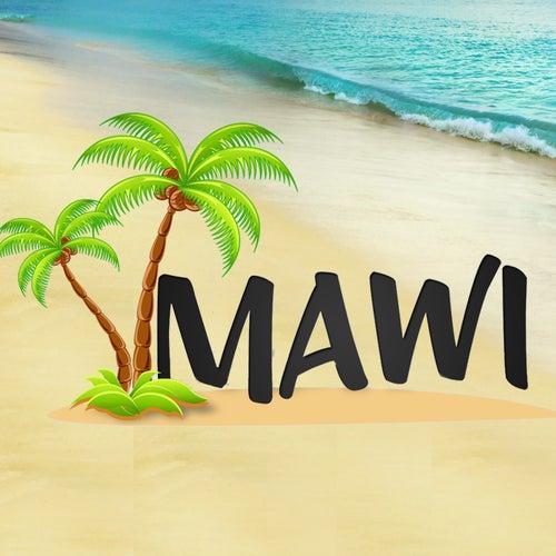 Un Trago Mas de Mawi