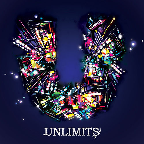 U by Unlimits