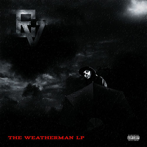 The Weatherman by Evidence