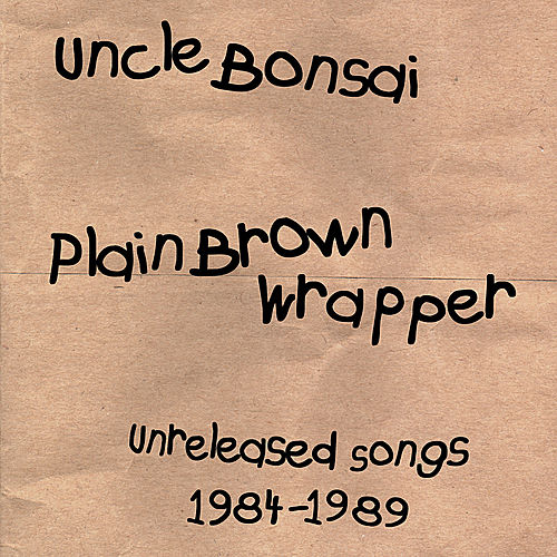 Don T Put It In Your Mouth By Uncle Bonsai