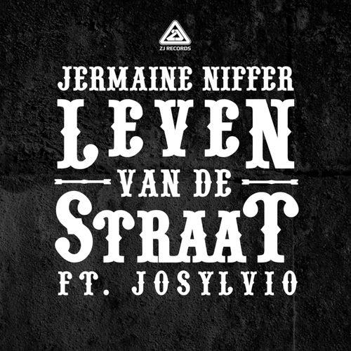 Leven van de Straat by Jermaine Niffer