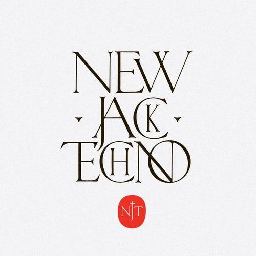New Jack Techno de Various Artists