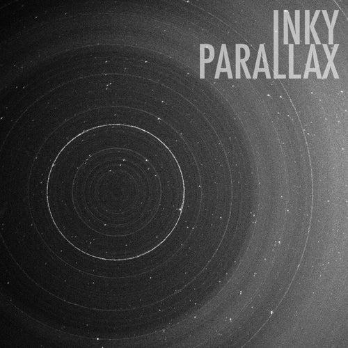 Parallax de Inky