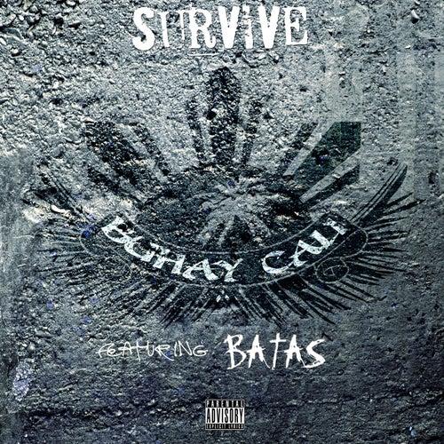 Survive de Buhay Cali