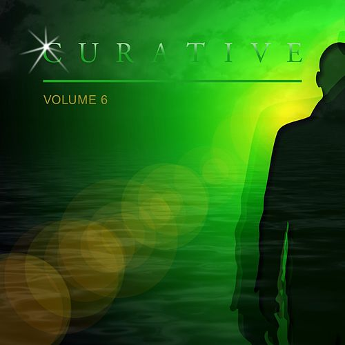Curative, Vol. 6 by Various Artists