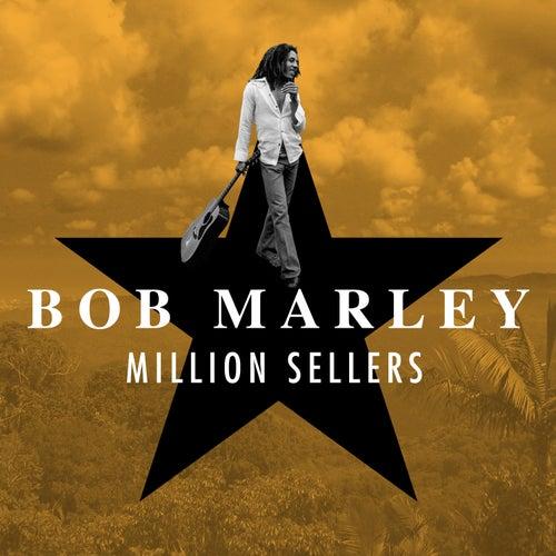 Million Sellers by Bob Marley
