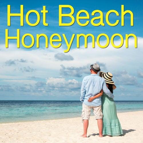 Hot Beach Honeymoon de Various Artists