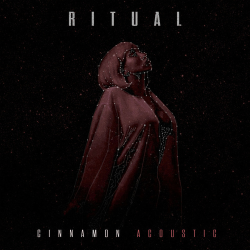 Cinnamon by Ritual