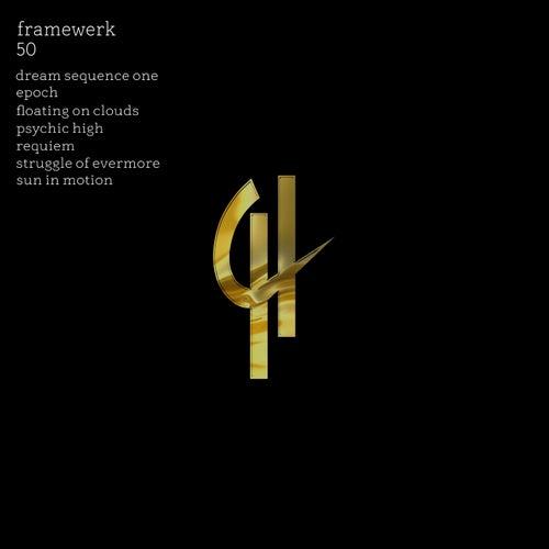 50 by Framewerk