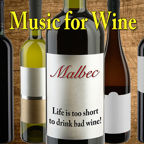 Malbec von Various Artists