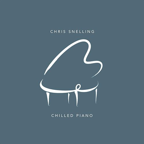 Chilled Piano by Chris Snelling