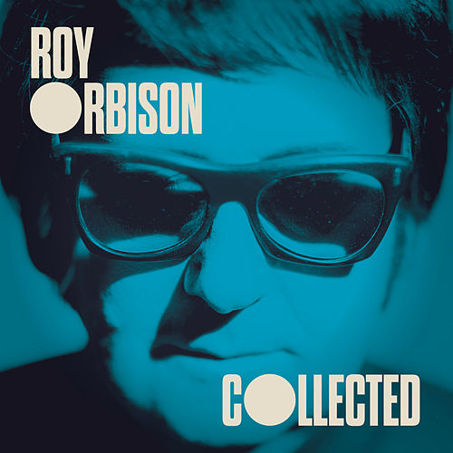 Collected van Roy Orbison